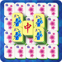 Mahjong Quest Slot For PC (Windows And Mac)