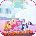 Guide My Little Pony new