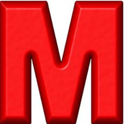 MAJU天荷國際月入百萬系統 (app)