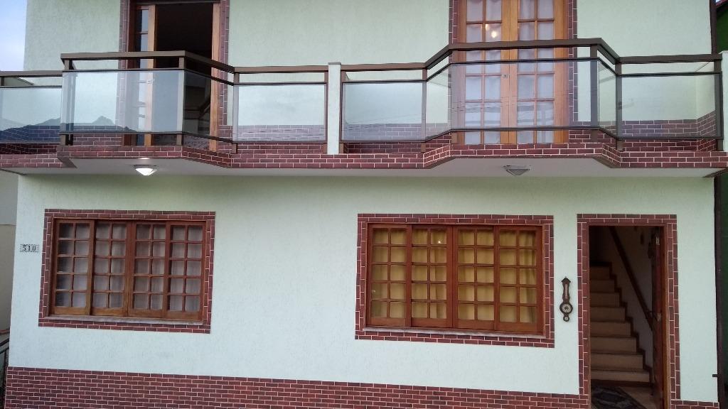 Foto - [CA0772] Casa Teresópolis, Araras
