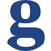 Guardian News Edge Panel