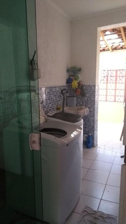 Sobrado à Venda - Vila Guilhermina