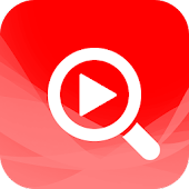 Download Video Search for YouTube APK to PC