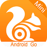 UC Browser Mini for Android Go on PC / Windows 7.8.10 & MAC