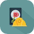 Recova: Photo & Video Recovery for Lollipop - Android 5.0