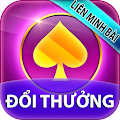 Game Lien Minh Game Bai Doi thuong APK for Kindle
