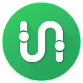 Download Android App Transit: Real-Time Transit App for Samsung
