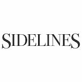 Sidelines News Magazine