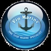 Free Vin Marine APK for Windows 8