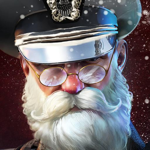 Battle Warship: Naval Empire (game)