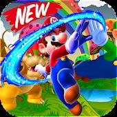 Tips Super Mario Run