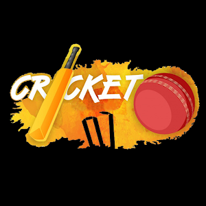 Cricket Live Score file APK for Gaming PC/PS3/PS4 Smart TV