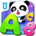 Game My ABCs by BabyBus APK for Windows Phone