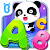 ABC - Tracing , Phonics & Alphabet Songs file APK for Gaming PC/PS3/PS4 Smart TV