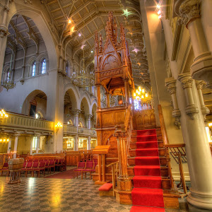 The pulpit-2 copy.jpg