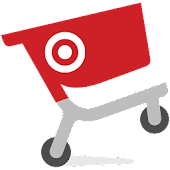 Download Cartwheel by Target APK for Laptop