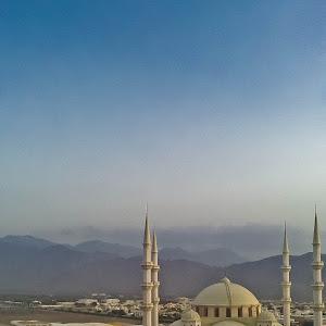 Fujairah-0349.jpg