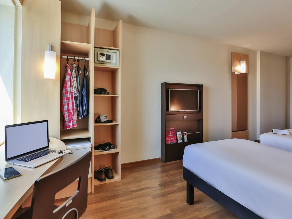 Flat com 1 dormitório à venda, 27 m² por R$ 400.000 - Vila Congonhas - São Paulo/SP