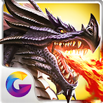 Dragons of Atlantis file APK Free for PC, smart TV Download