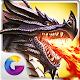 Dragons of Atlantis: Heirs