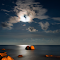 Moon Light Romance (P).jpg