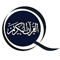 Tafheem ul Quran in English