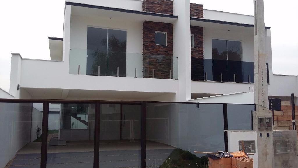 Imagem Casa Joinville Costa e Silva 1830418
