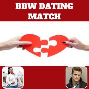 BBW Dating Match for PC-Windows 7,8,10 and Mac