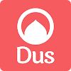 Dus Desi Dating App