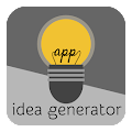 App App Idea Generator apk for kindle fire