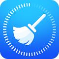 Free Super Cleaner Master APK for Windows 8