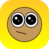 Download Full Guide for Pou 3.0 APK