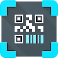 App QR Reader (No Ads) APK for Kindle