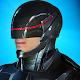 Robot Warrior Battlefield 2017