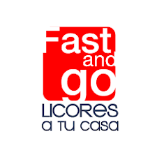 Fast and Go Licores Ibagué