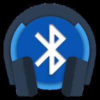 Bluetooth Mono Media on PC / Windows 7.8.10 & MAC