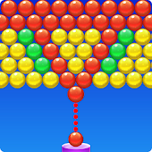 Bubble Puzzle Bump APK Descargar