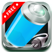 Free Battery Saver && Fast Charger 2017 APK for Windows 8