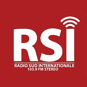 Radio Sud Internationale (RSI)