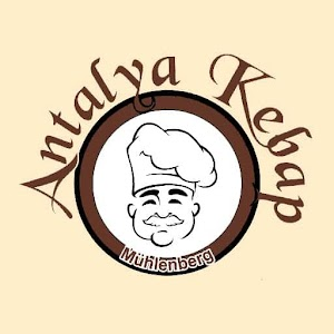 Antalya Kebap Mühlenberg for PC-Windows 7,8,10 and Mac