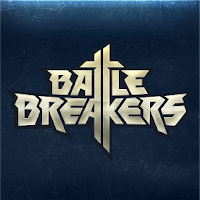 Battle Breakers Free Epic RPG For PC