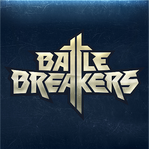 Battle Breakers Released on Android - PC / Windows & MAC