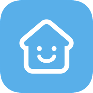 Securly Home For PC / Windows 7/8/10 / Mac – Free Download