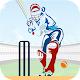 Cricstar Live Line - Cricket score faster than TV APK