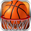 Game Basketball Battle Kings Mania apk for kindle fire