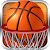 Basketball Battle Kings Mania file APK Free for PC, smart TV Download