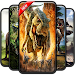 Dinosaur Wallpapers Icon