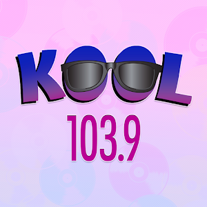 Download KOOL 103.9 FM For PC Windows and Mac