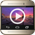 App Live Videos - Live Wallpapers apk for kindle fire