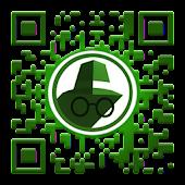 App Xymen Remote For WhatsApp BETA version 2015 APK